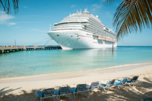 Cruise Destinations That Don't Require a Passport